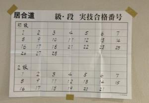 審査会2014春2