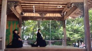 2015住吉神社11