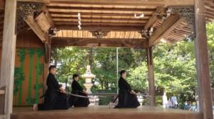 2015住吉神社3