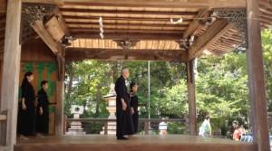 2015住吉神社4