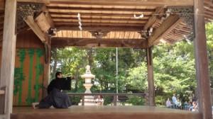 2015住吉神社2
