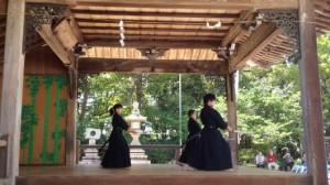 2015住吉神社5
