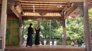 2015住吉神社6