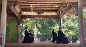 2015住吉神社7