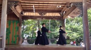 2015住吉神社8
