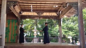 2015住吉神社9