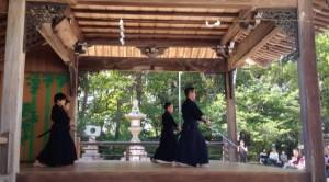 2015住吉神社10