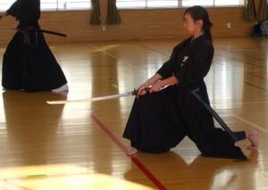 2015瀬川剣士