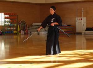2015岡田剣士