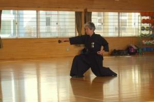 2015井澤剣士