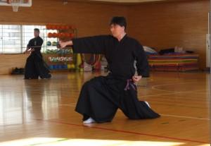 2015浜崎剣士