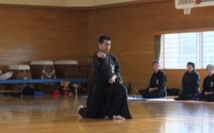 2015新木剣士