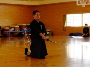 2015山本剣士