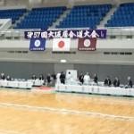 2015大阪大会1