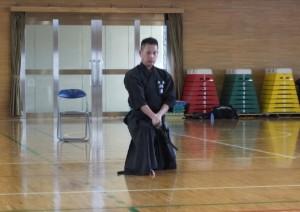 2015榊原剣士
