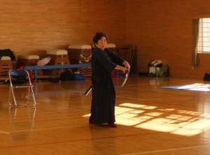 2015唐津剣士