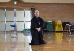 2015松本剣士