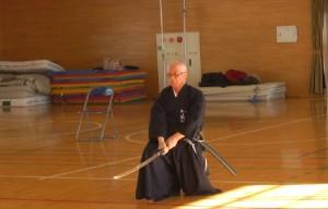 2015山崎剣士