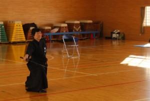2015岩崎剣士