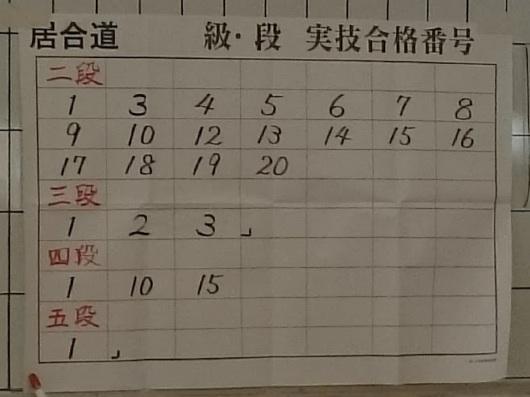 2017_春の昇段審査2